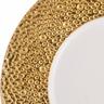 金讚陶瓷12吋秀盤