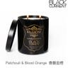 Black Current  手工蠟燭系列 香馥血橙 500g