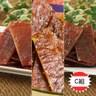 合口味肉品 現烤好滋味肉乾組(6包)-C組