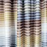 忘憂森林雙層遮光紗簾 寬290x高210cm
