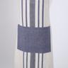 HOLA 馨亞圍裙70x78cm 藍