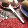 拉斐爾系列 奶油刀