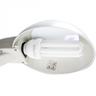 東亞電子式護眼檯燈(FDU2161)