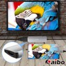 【aibo】4合1 Type-C多功能擴充器(PD/HDMI/USB)