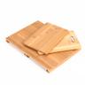 HOLA 竹製多用途砧板