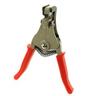 電線用自動撥線鉗1.0-3.2mm