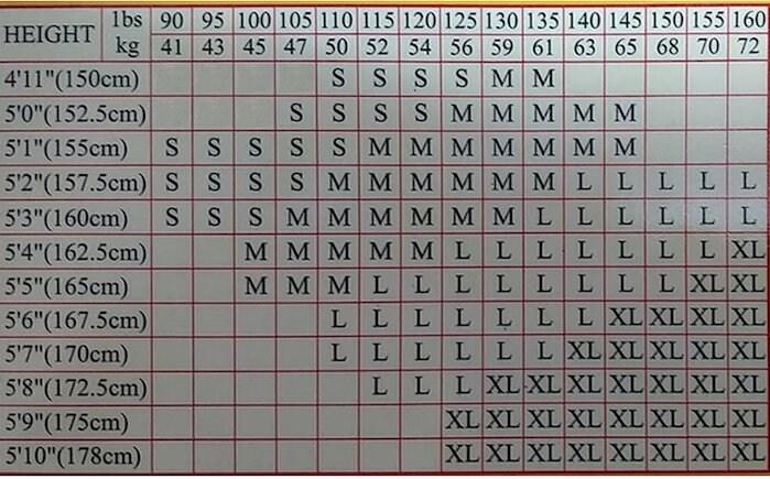 MAKIDA醫療彈性襪(未滅菌) 海夫健康生活館 吉博 彈性襪 140D 包紗系列 褲襪(123)
