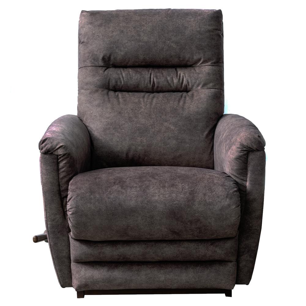 [特價]La-Z-Boy 搖椅式休閒椅 10T584-A160476 布款 深褐