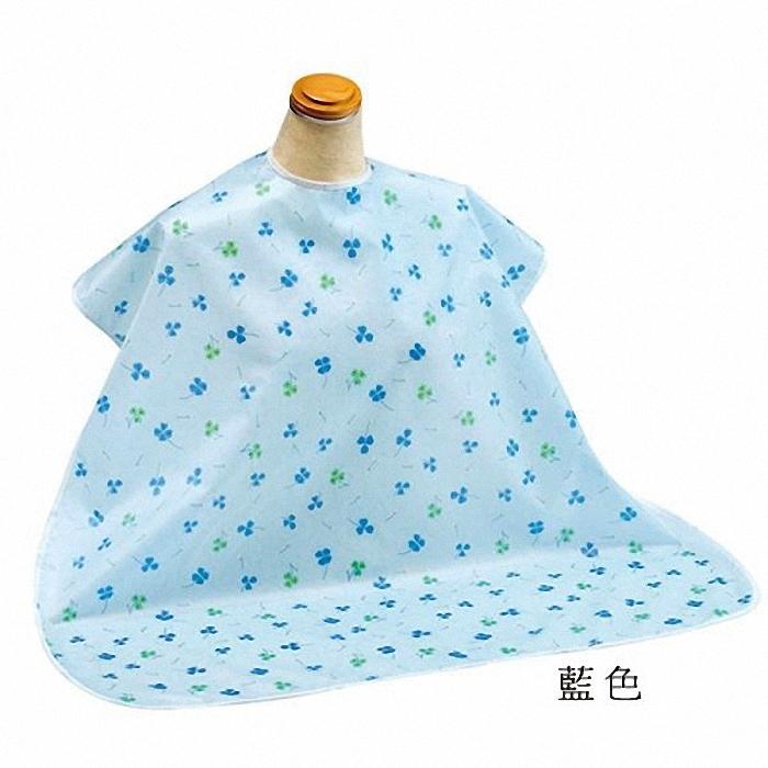 (複製)【老人當家 海夫】PIGEON貝親 加長型圍兜兜餐墊 多色可選 日本製