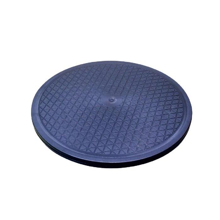 (複製)【海夫健康生活館】天群 床上 車上 椅上用 轉位墊(EZ-300)