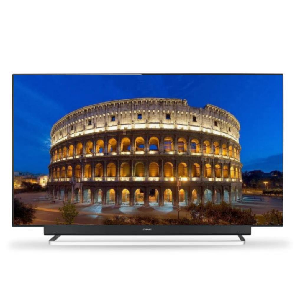 [特價](含運無安裝)奇美43吋4K HDR聯網電視TL-43R600