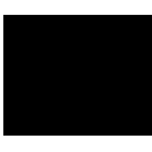 斜背式排油煙機-熱水器