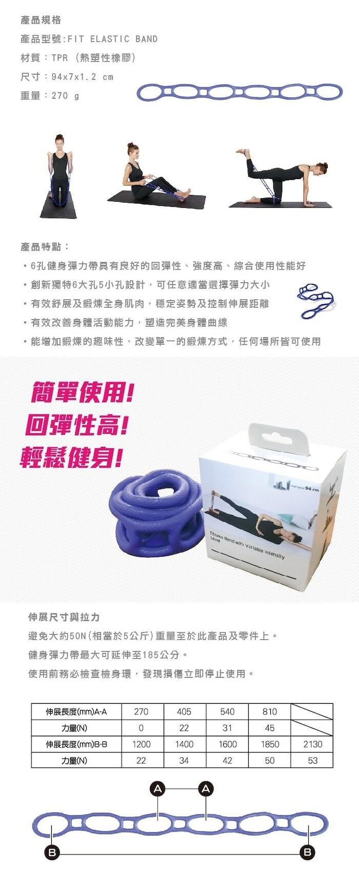 (複製)【海夫健康生活館】天使愛 Angelaid 野餐 四折 小坐墊 3包裝(MF-SEAT-3829)