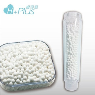 極淨源 i shower系列 微型淨水器專用濾芯 EPS001 ★ 日本原裝進口食品級濾材濾芯、建議三個月更換一次! 0