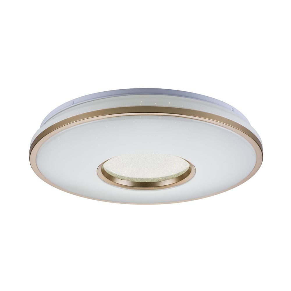 [特價]【大巨光】現代風27W內建LED吸頂燈-中(BM-21974)