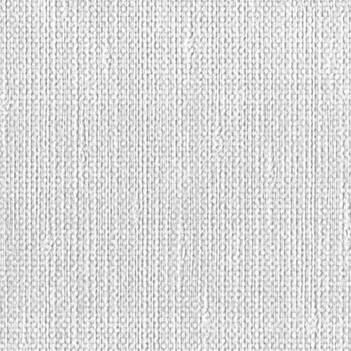 978974.jpg (500×500)