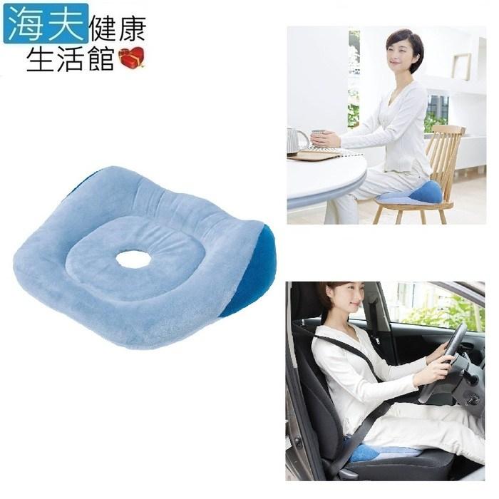 (複製)【海夫健康生活館】金勉 全面防護 輕巧摺疊 涼感 UV帽(91560)